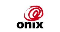 firma Onix