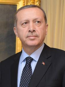 240px-Recep_Tayyip_Erdogan