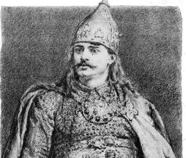 Boleslav_III_of_Poland