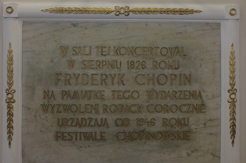 Festiwal Chopina-5