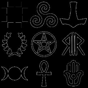 Pagan_religions_symbols