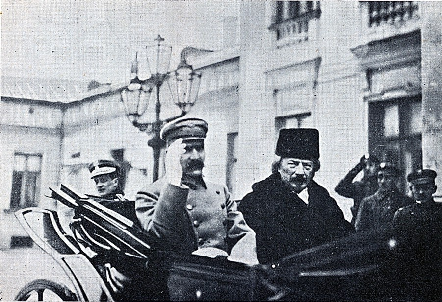 Pilsudski_i_Paderewski_1919