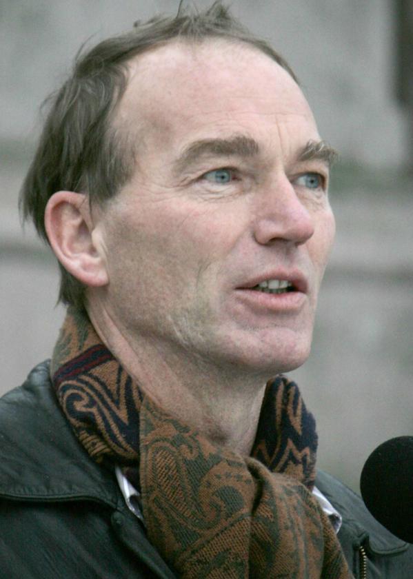 Thomas_Hylland_Eriksen_2011
