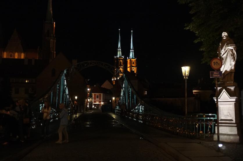 Wrocław (11 z 14)