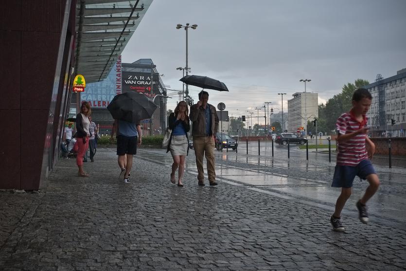 Wrocław (7 z 14)