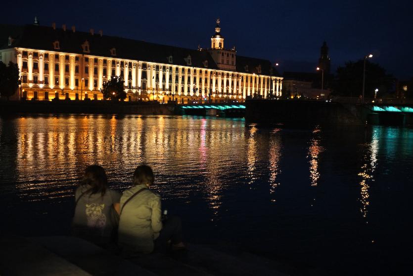 Wrocław (9 z 14)