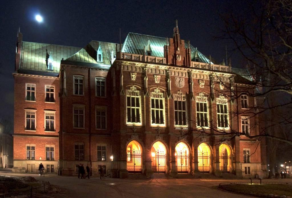 Collegium_Novum_UJ_02_Krakow