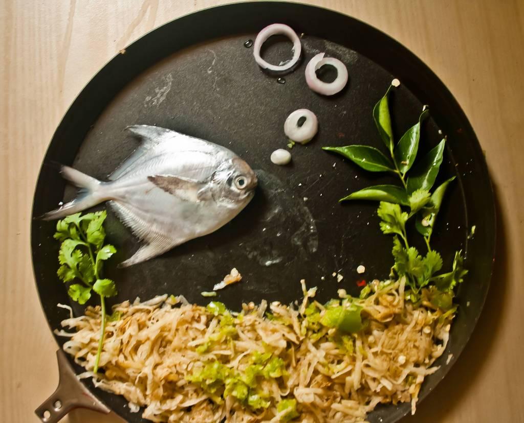 Fish_Food_Decoration