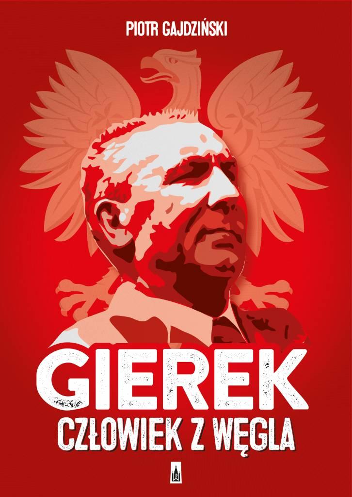 Gierek_okladka_300dpi