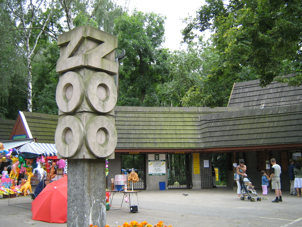 ZOO_w_Łodzi_-wejscie