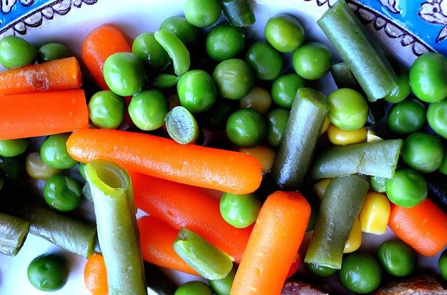 carrots-22094_640