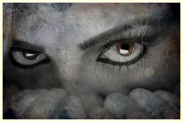 eyes-394176_640