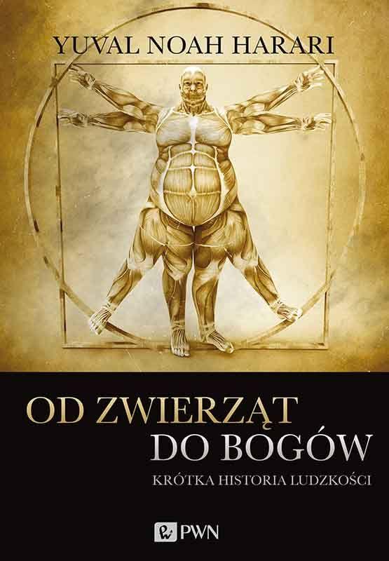 od-zwierzat-do-bogow-krotka-historia-ludzkosci-b-iext26113074