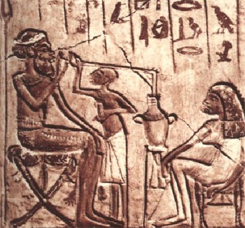 Ancient-Egypt-Beer-2
