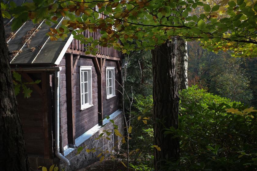 Jesień w Karkonoszach-5051