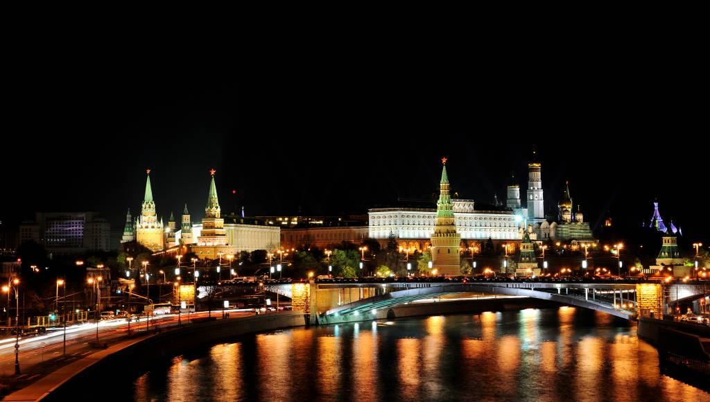 staro moskiewska