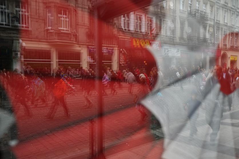 Święty Marcin_dni Ulicy-0209