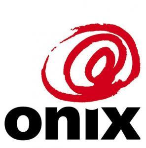 Onix Sp. z o.o.