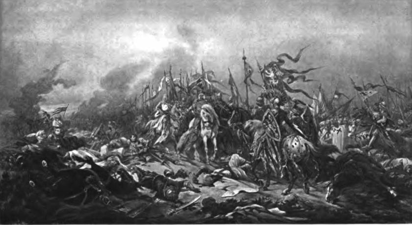 Battle_of_Płowce_1331