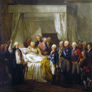 Death_of_Stanisław_August_Poniatowski