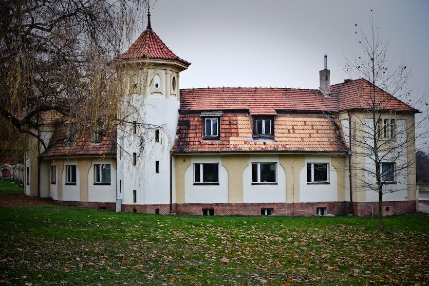 Objezierze Pałac-0695