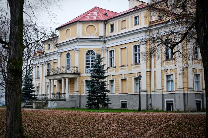 Objezierze Pałac-0696