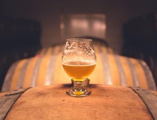 Co powinniśmy wiedzieć o piwie i dlaczego tak bardzo je lubimy?