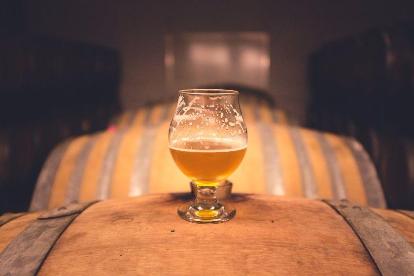 podstawowe fakty na temat piwa