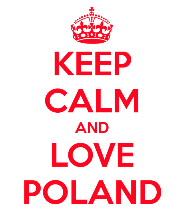 keep-calm-and-love-poland-7