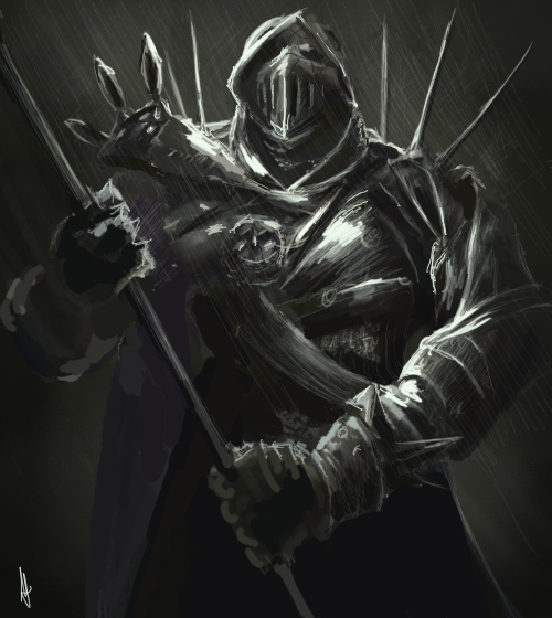 knight_by_dismalfiction-d4v9ata