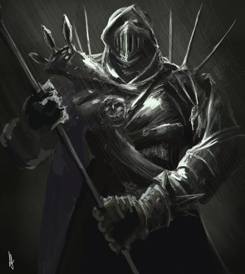 knight_by_dismalfiction-d4v9ata