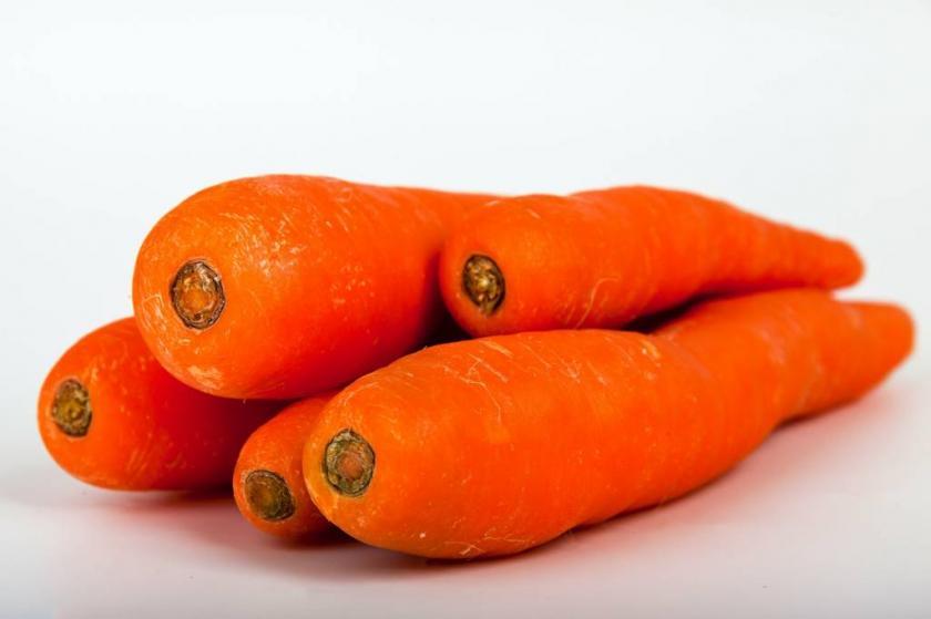 orange-2794_1920