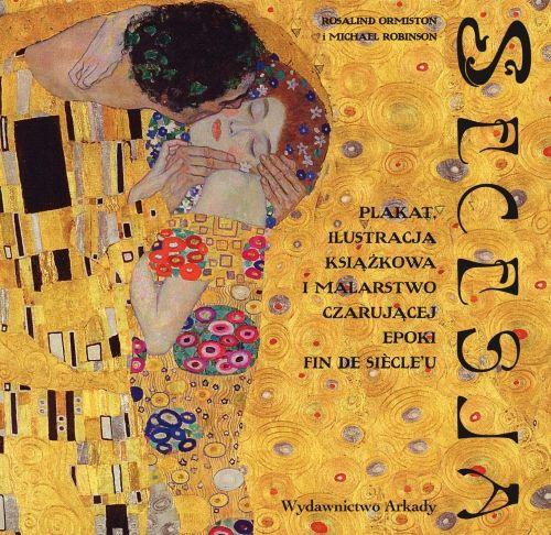 secesja-b-iext7139815