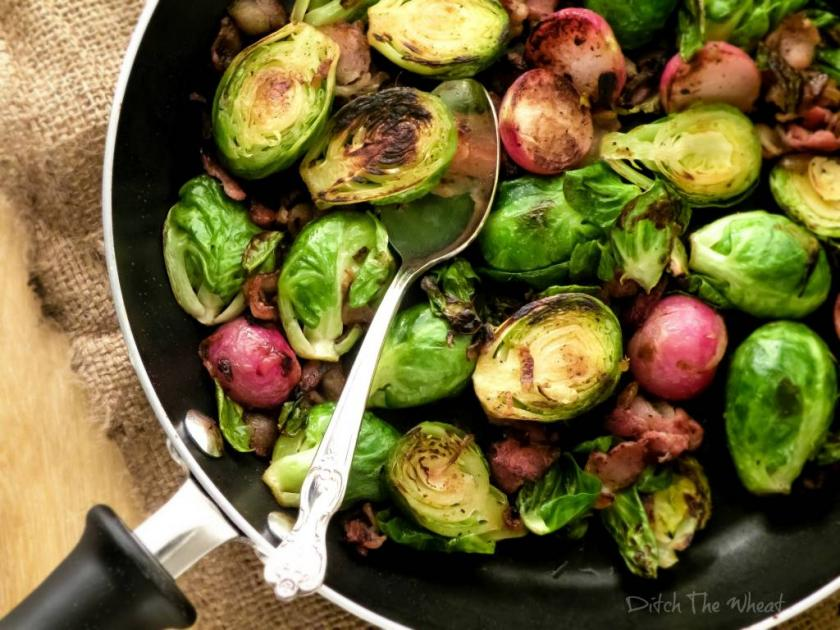Bacon-Radish-Brussel-Sprouts-1-Watermark