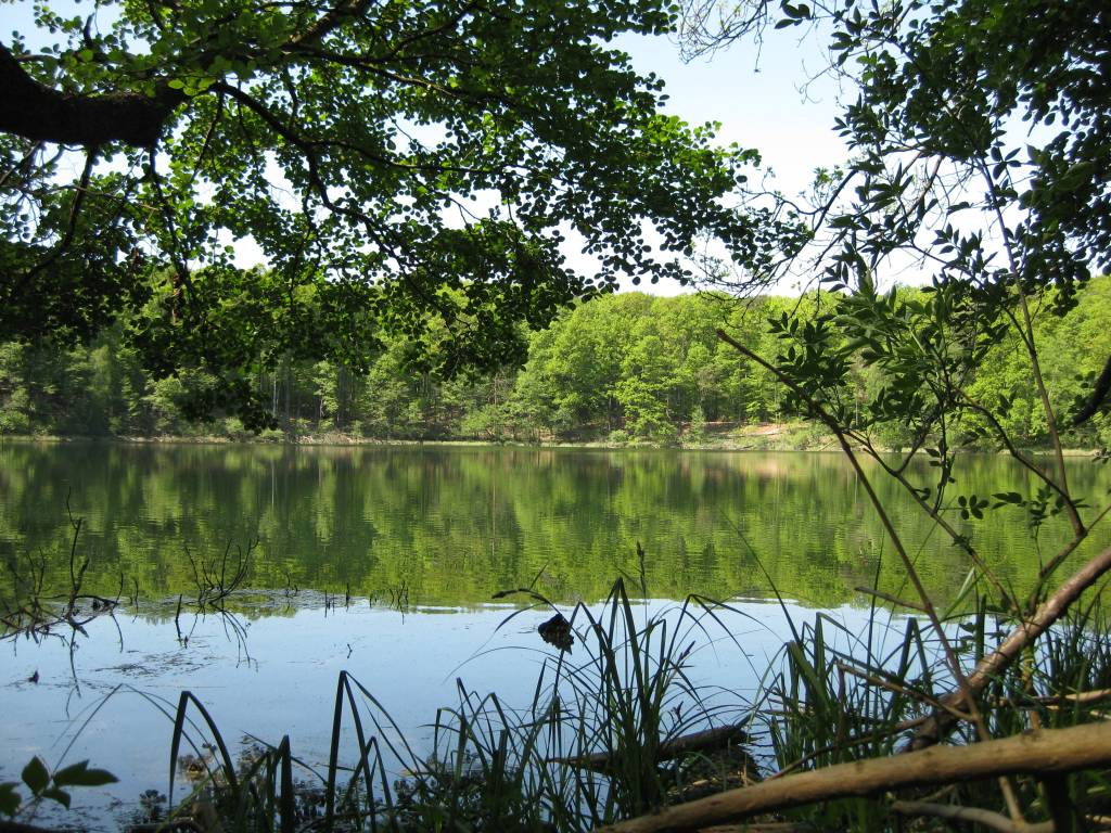 Jezioro_Kociołek