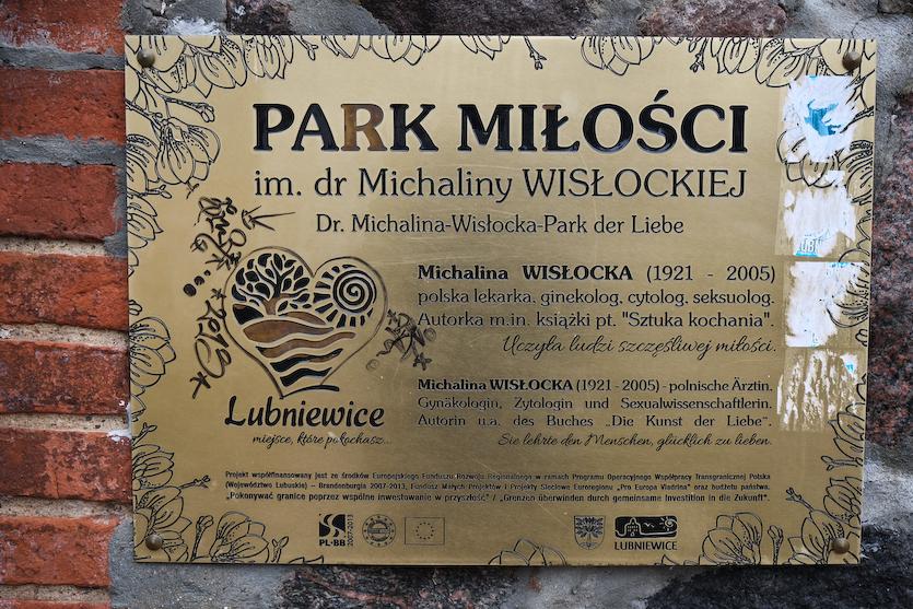Lubniewice-0956