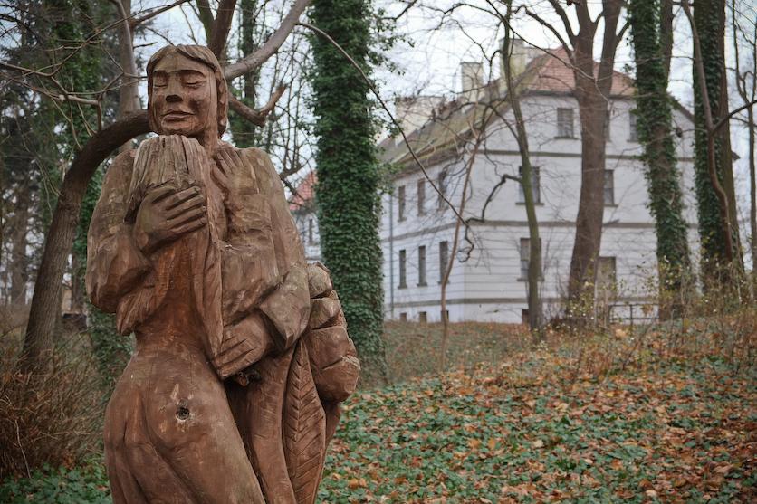 Lubniewice-0957