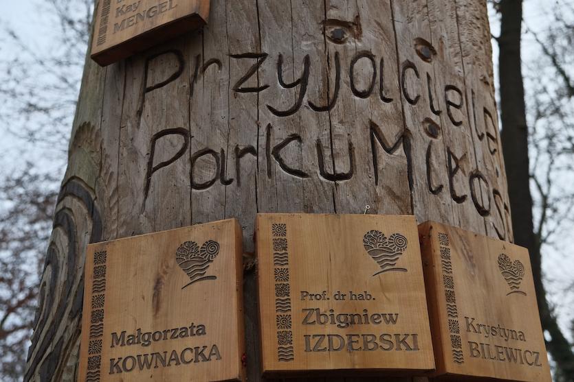 Lubniewice-0961