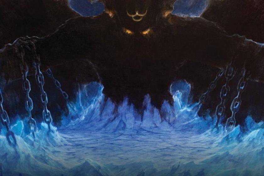 Lucifer_in_the_Cocytus_by_Azmodan01