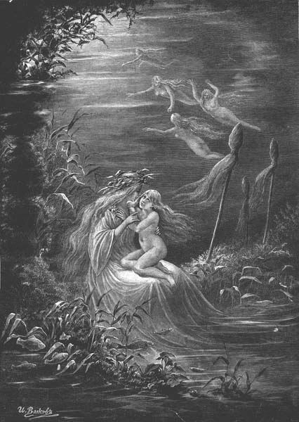 Rusalka_and_her_daughter