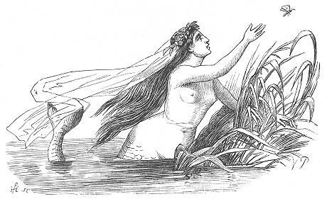 Vilhelm_Pedersen-Little_mermaid