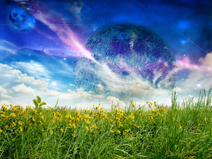universe_from_a_meadow_by_mind_criminal-d496i3j