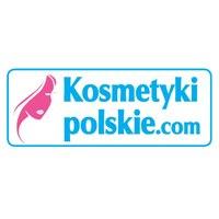 kosmetykipolskie.com