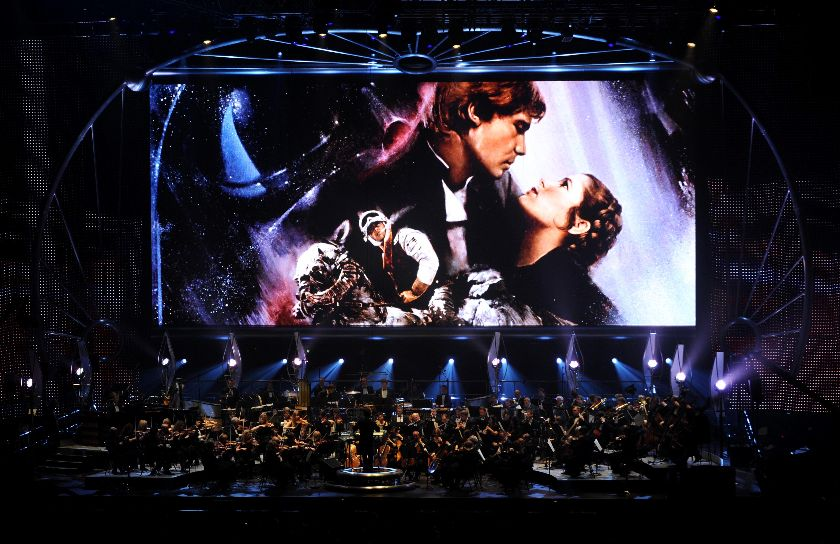 John-Williams-Star-Wars-Episodio-VII