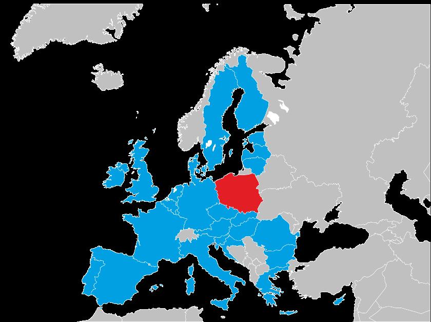 Kwarantanna, czyli jak UE zablokowała eksport polskich ziemniaków