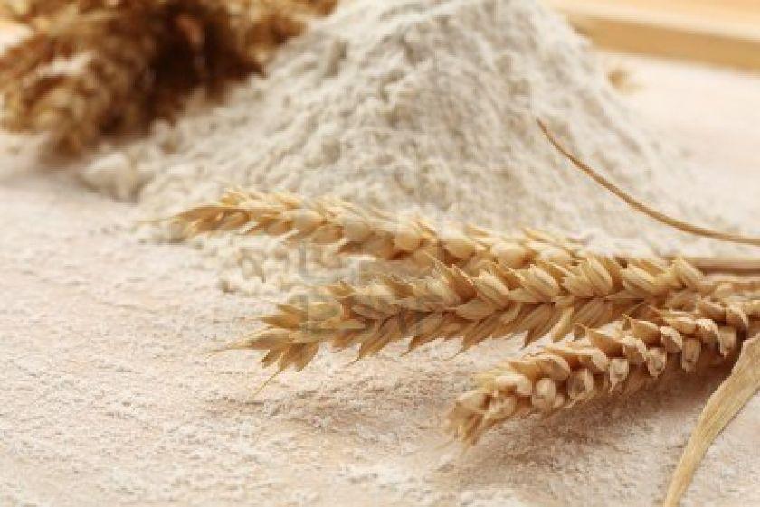 13310741-plain-flour-with-wheat-straw