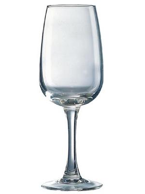 Kieliszek do wina porto