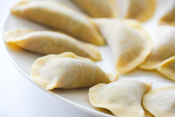 chinese-dumplings-boiled-6