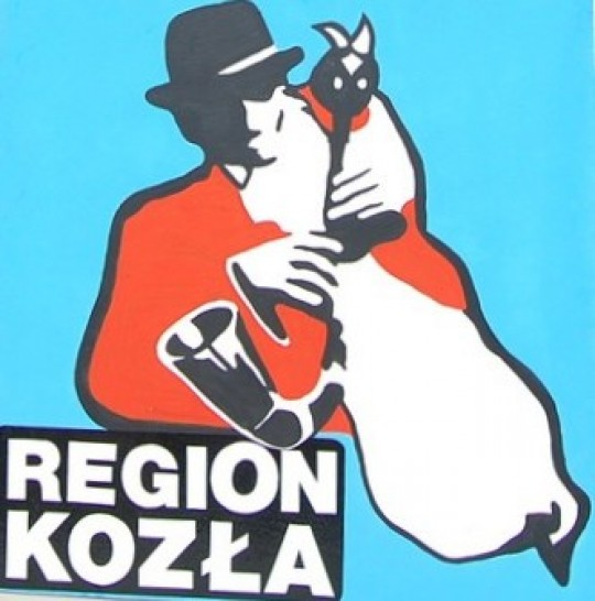 www.zachod.pl