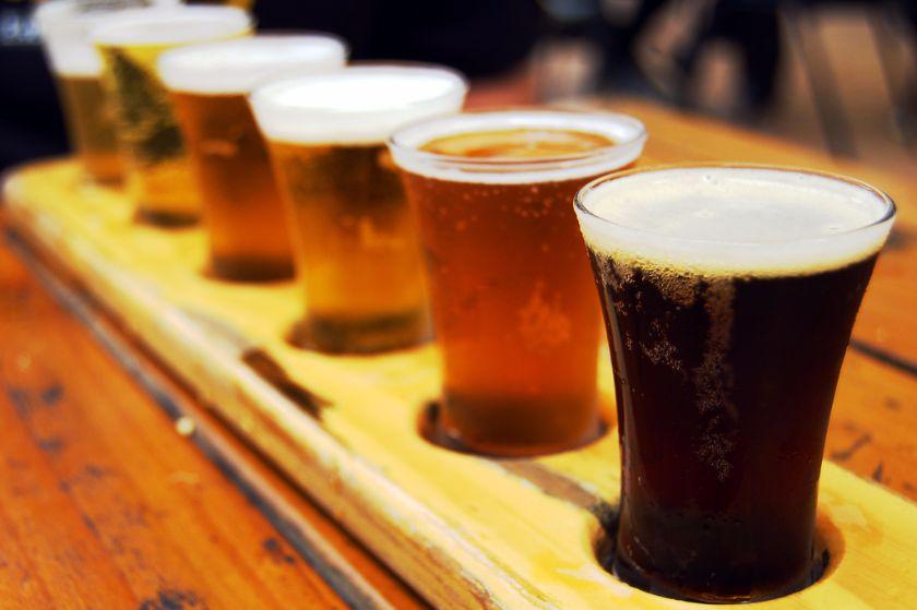wszystko co trzeba wiedzieć o piwie